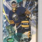 Martin Biron '1996 Parkhurst International ROOKIE Card