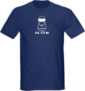 Yes It's Me T tee Shirt Auto-x NSX 240sx RX7 S2000 RSX 300zx