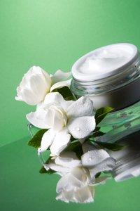 Anti-Oxidant Bliss Creme