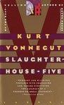 Slaughterhouse-Five or the Children's Crusade: A Duty Dance With Death: Kurt Vonnegut Jr.