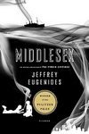 Middlesex: Jeffrey Eugenides