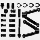 F201 E Parts (Suspension Arm)