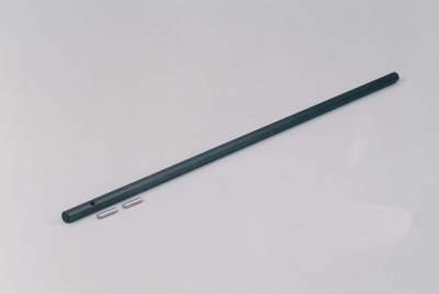TL-01 Carbon Propeller Shaft