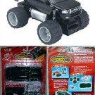 Super Slicks Monster 4x4 Street Racing Kit