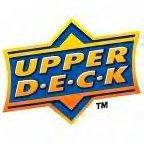 2008 Upper Deck Football Hobby 12 Box Case