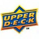2008 Upper Deck Football Heroes Football Hobby 12 Box Case