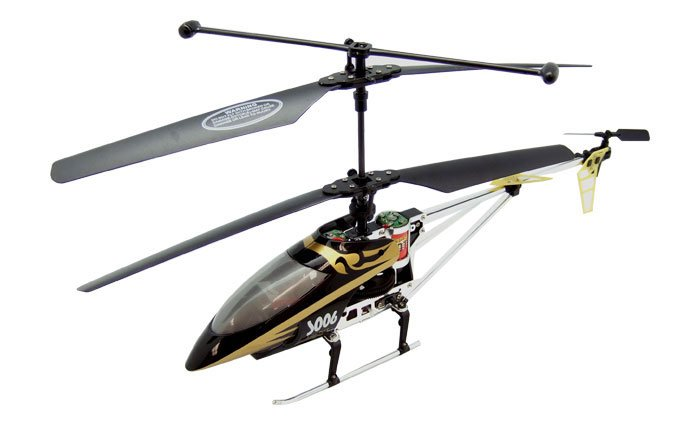 alloy shark rc helicopter with Syma S006 Alloy Shark 3ch on Amazon  Papo 56010 Hammerhead Shark Toys Games furthermore 2012 Rc Helicopter 3 Light Small Size Helicopter 13098617 also Syma S006 Alloy Shark 3ch as well 371846570458 likewise 111890156809.