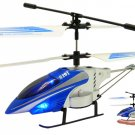3ch Syma S101 Micro RC Helicopter