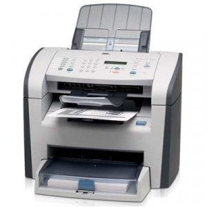 HP Laser Jet 3050 All in One Printer Copier Scanner