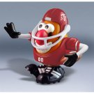 "NCAA ""Sports-Spuds"" Mr. Potato Head Toy - Texas A&M"