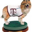 Mascot Replica - Texas A&M
