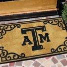 Door Mat - Texas A&M