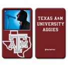 NCAA Video 5G Gamefacez - 30GB - Texas A&M