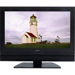 "37"" HD Ultra High Resolution 1080p Flat Panel LCD TV - Audiovox***"