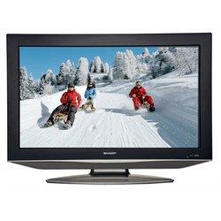 32'' Inch HDTV LCD-TV - Sharp