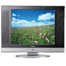 "15"" HD LCD TV - Haier America Trading"