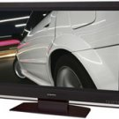 47'' FLAT PANEL LCD TV - AUDIOVOX