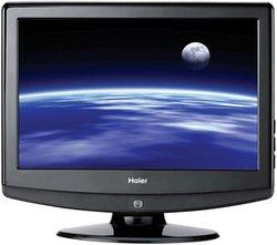 15'' LDC/DVD TV COMBO - Haier