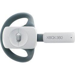Xbox 360TM Wireless Headset - Microsoft