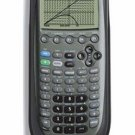 TI-89 Titanium ViewScreen Calculator - Texas Instruments