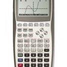 Serial Port Graphing Calculator - HP Calculators