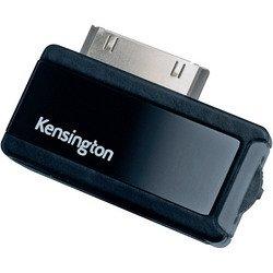 Pico FM Transmitter For iPod® nano 1G/2G - Kensington