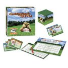 Caddyshack Trivia Game - USAopoly