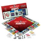ESPN Monopoly - USAopoly