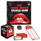 Rocky Horror Trivia Game - USAopoly
