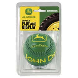 John Deere CollectaBall - USAopoly