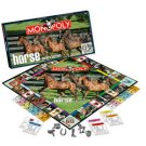 Horse Lovers Monopoly - USAopoly