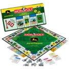John Deere Monopoly - USAopoly