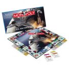 Air Force Monopoly - USAopoly
