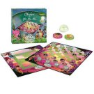 Disney Fairies Checkers/Tic Tac Toe - USAopoly