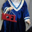 Tara Elizabeth Doll