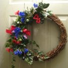 Sprit Wreath