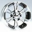 ITP SS112 12 INCH RIMS SET OF (4)