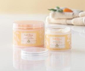 Revitalize Body Butter