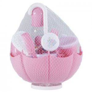 Its A Girl - Gift Set