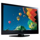 "Samsung 1080p 63"" Widescreen Plasma HDTV (FPT6374)"
