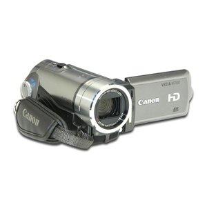 Canon VIXIA HF100 High Definition Camcorder