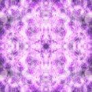 Violet Flame Reiki - Long Distance - Full Month 400 Minutes