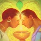 Compatibility Profile - Psychic Lovers Reading