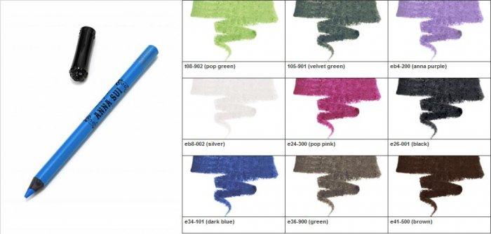 Anna Sui Eye Liner Pencil