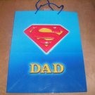 Super Dad Gift Bag