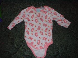 Care Bears Pajama Top