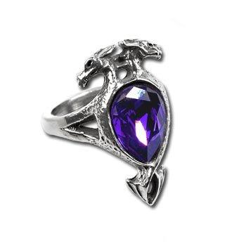 Etheling Dragon