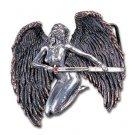 Archangel Buckle