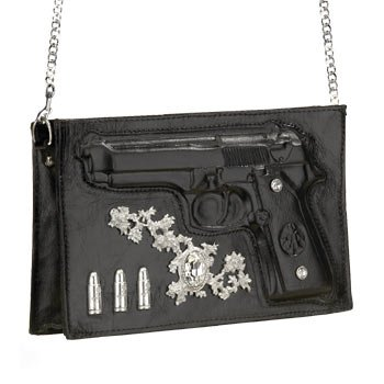 Beretta Shoulder Bag