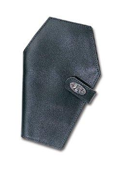 Coffin Wallet